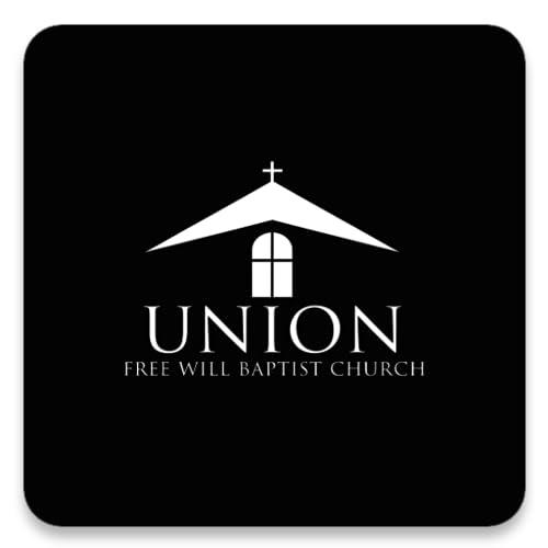 Union Free Will Baptist Church
