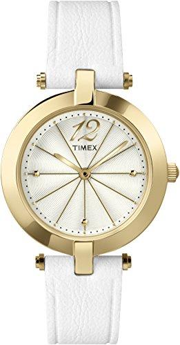 Timex T2P542