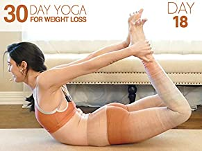 Day 18 - Intro To Backbends