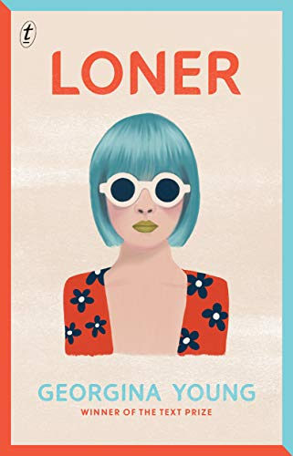 Loner (English Edition)