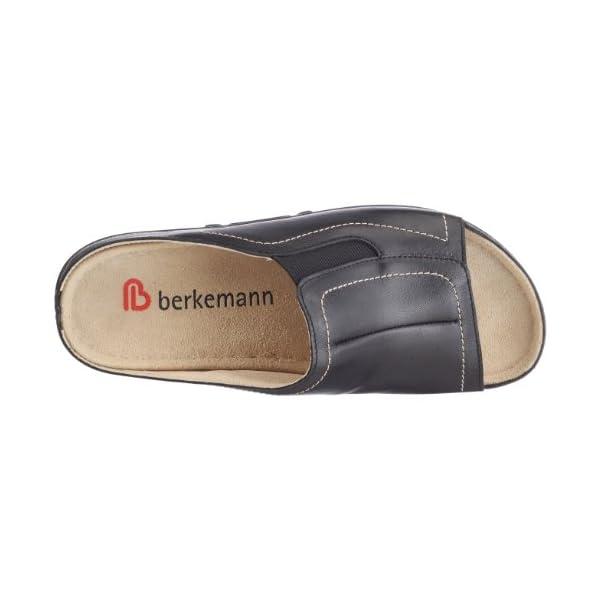 Berkemann Women's Clogs and Mules