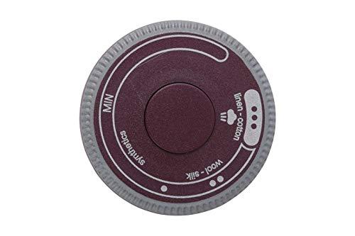 Rowenta DW5220 - Regulador de temperatura para plancha Focus Excel