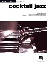 Cocktail Jazz: Jazz Piano Solos Series Volume 46
