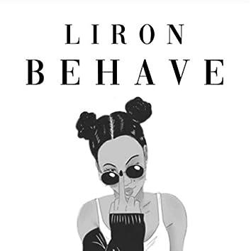 Behave (feat. Jay Jay)