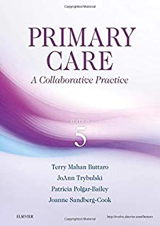 Best primary care 5th 17 Reviews