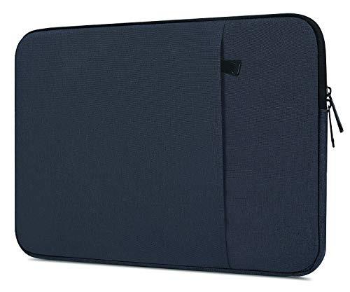 Laptoptasche für Dell XPS 13 9300 7390 9380, Zenbook, Dell Inspiron 13 5000 7373, Lenovo Yoga 730 13.3, Acer Aspire, HP ENVY 13/Spectre X360 13,3 Zoll (33,8 cm)