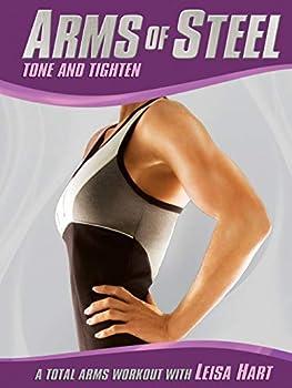 Best arms of steel Reviews