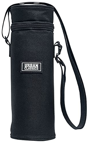 Urban Classics Flaschen Kühl-Tasche...