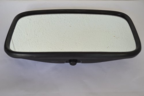 2x RÜCKSPIEGEL 29 x 17 cm UNIVERSAL SPIEGEL FÜR LKW BUS TRAKTOR BAGGER