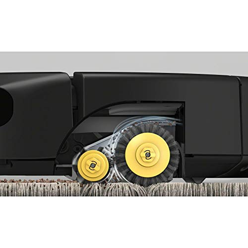 iRobot Roomba 671 Saugroboter Bild 4*