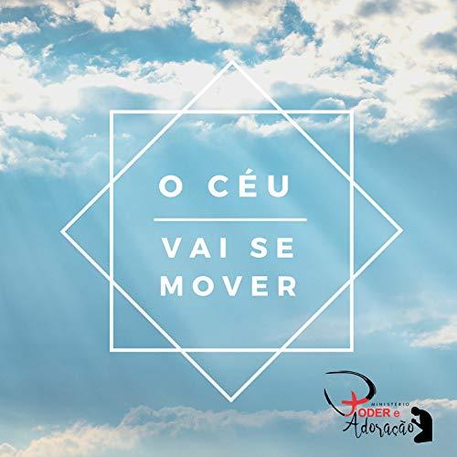 O Céu Vai Se Mover