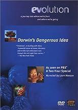 Vol. 1-Darwins Dangerous Idea [Internacional] [DVD]
