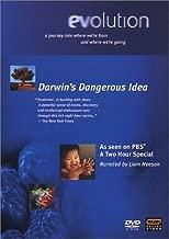 Evolution: Darwin's Danger Idea