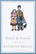 Best ethel and ernest book Reviews