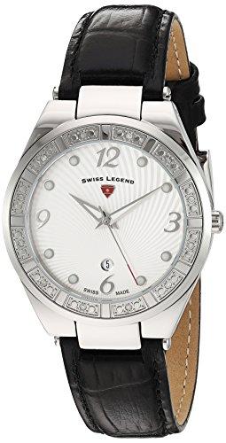 Swiss Legend 10220SM-02