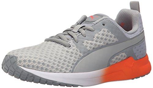 best shoe for elderly