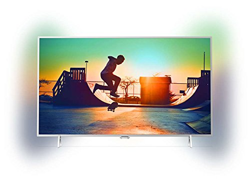 Philips 43PUS6432/12 Smart TV UHD 43'' Televisore...