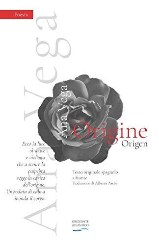 Origine [Origen]: 1 (Scrittori Indipendenti del Vecchio Mondo)