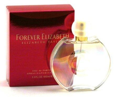 Elizabeth Max 81% OFF Taylor Forever Purchase By Spra Elizabethtaylor - Edp