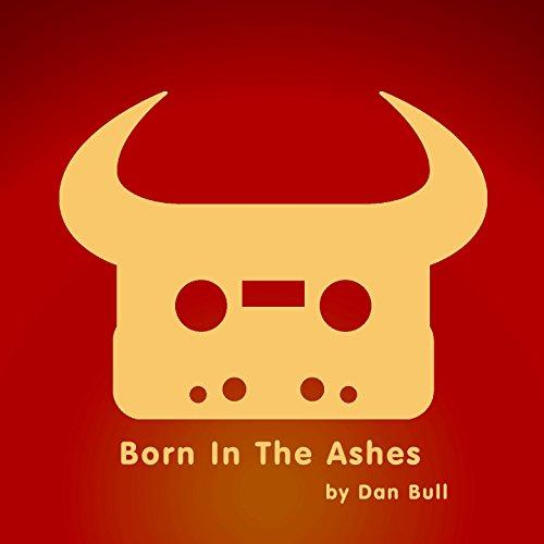 Born in the Ashes (Kingdom Come Deliverance Rap) [Explicit]