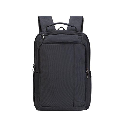 Rivacase 8262 maletines portátil 39,6 cm