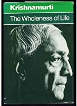 The Wholeness of Life