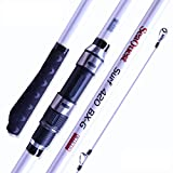 SeaQuest 14ft Carbon Surfcasting Rod 420 White GC