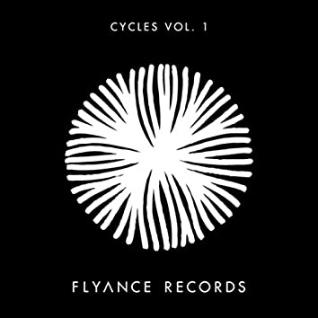 Cycles Vol.1