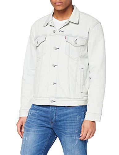 otto versand jeansjacken