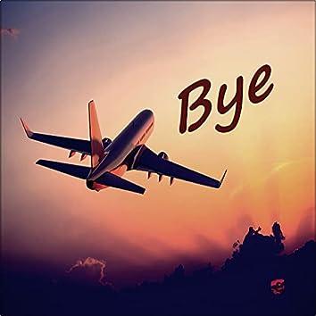 Bye (Instrumental)