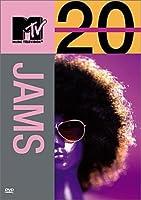 Mtv20: Jams [DVD] [Import]