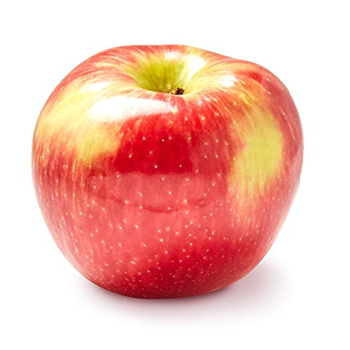 Apple Honeycrisp Bag Organic, 3 Pound