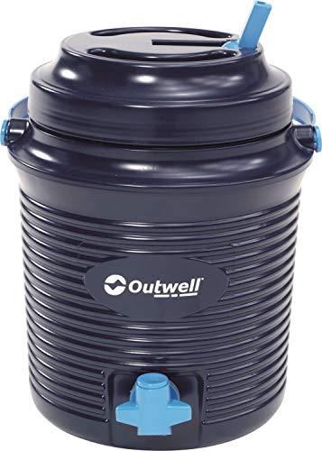Outwell Fulmar Cooler 5,8l 2020 Kühltasche