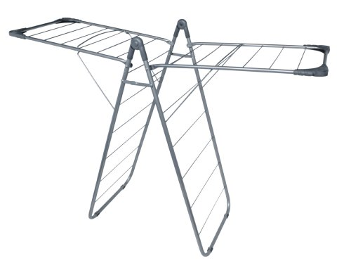 Addis Slimline X Wing Airer