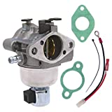 Atoparts Carburetor for Kohler 20 853 95-S Replaces 20 853 71-S Engines