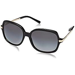 Michael Kors Sonnenbrille ADRIANNA II (MK2024)