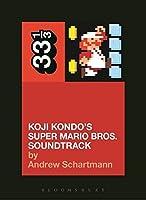 Super Mario Bros (33 1/3)