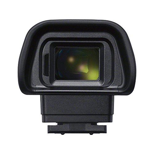 Sony EV1MK Elektronischer Sucher mit XGA OLED TruFinder 1,3 cm Display für DSC-RX1