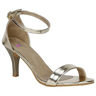 VAGON Women's Fashion Sandal