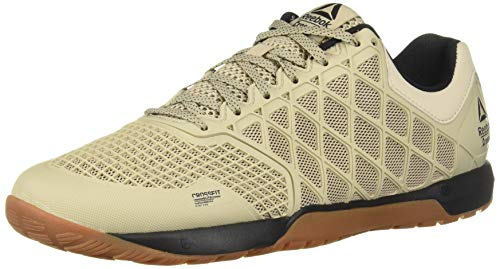 Reebok Men's CROSSFIT Nano 4.0 Cross Trainer