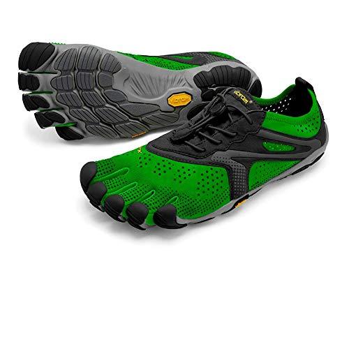Vibram FiveFingers V-Run SS20 - Zapatillas de running