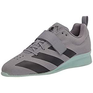 adidas Men's Adipower Weightlifting Ii Cross Trainer