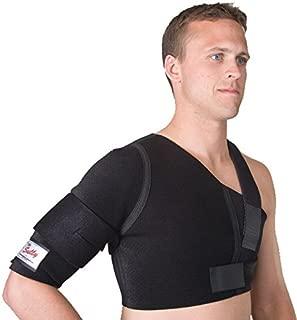 Saunders Sully Shoulder Support Brace, Medium