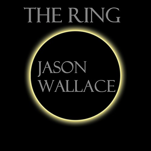 The Ring cover art