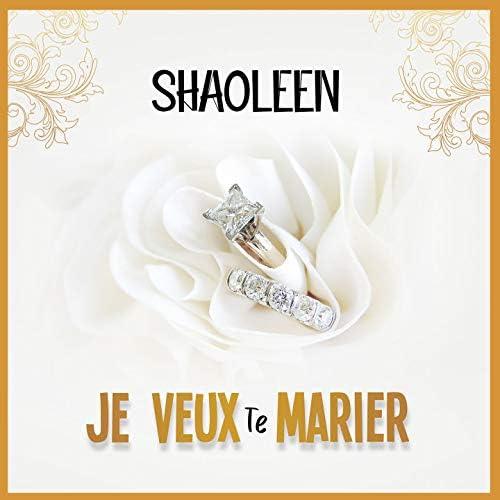 Shaoleen