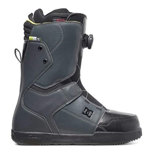 DC Men's Scout Snowboarding Boots