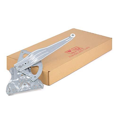 Ridex 1561W0540 Fensterheber