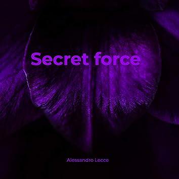 Secret Force