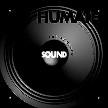 Sound (All Mixes)