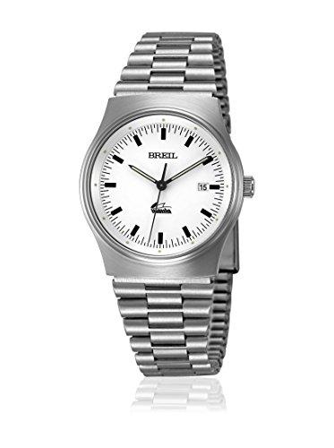 ORIGINAL BREIL Uhren Manta Vintage Damen - TW1270